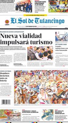 portada20180215