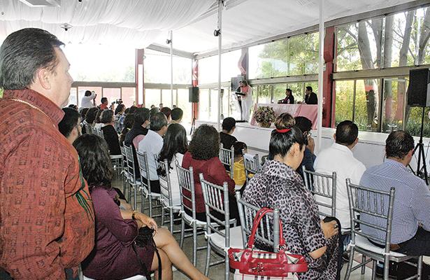 Muestra de fotoperiodismo en La Sala Quetzalcóatl