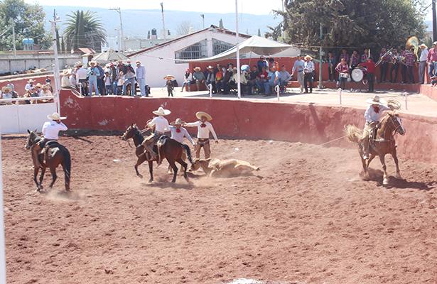 Asociación Luis Hernández, mejor puntuación