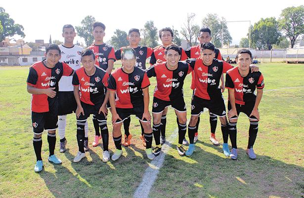 Futbol de Tercera División