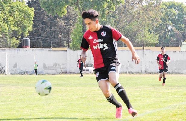 Santiago Tulantepec cae 2 a 0
