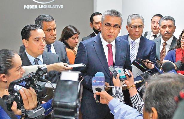 Investigará ASF otro convenio en Hidalgo