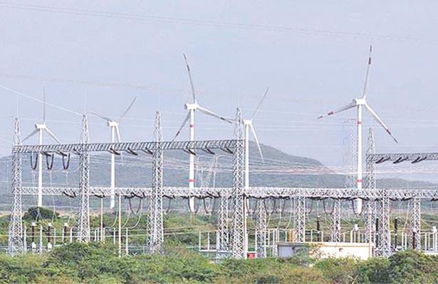 Impulsan reformas en materia Energética