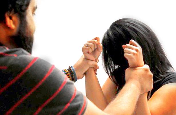 Hidalgo, octavo en lesiones dolosas contra mujeres