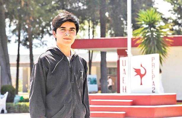 Seleccionado de ajedrez ganó campeonato nacional 2018