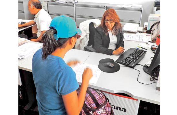 FOVISSSTE generará derrama por 417 millones de pesos en Hidalgo