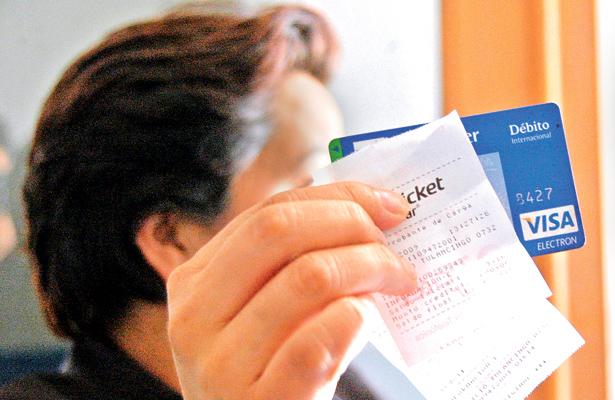 ¡Cuidado! Nuevas formas de fraude bancario