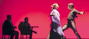 Arte flamenco y público mexicano, gran mancuerna: Sebastián del Buen Ayre
