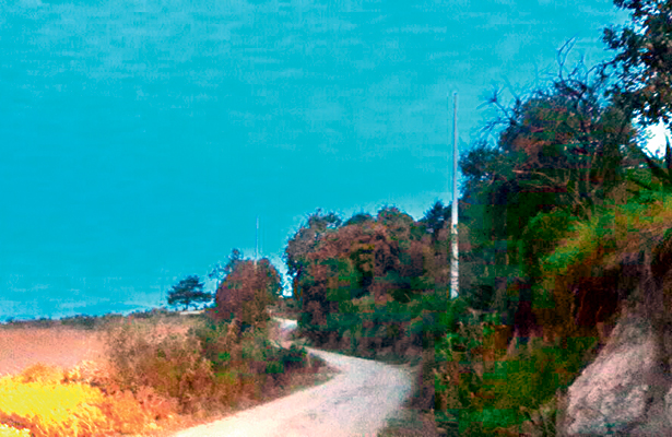 Habitantes de Ojo de Agua, en desacuerdo por pagar 20 mil pesos