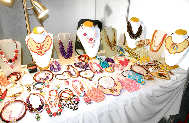 Feria Artesanal de Tulancingo espera a 20 mil asistentes