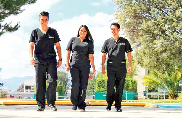 La UTec se suma a las Universidades BIS del país
