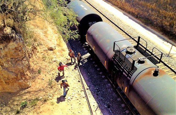 Falsos migrantes sólo estafan a  la gente, alerta Seguridad Pública