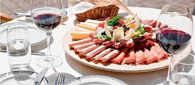 En festival gastronómico concretan ventas por más de 300 mil dólares