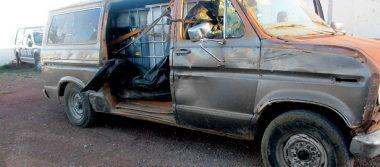 Policía Municipal decomisa más de dos mil litros de combustible