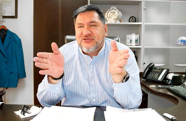 PVEM y Morena atacaron los resultados electorales