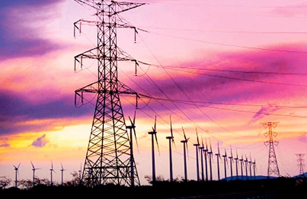 México, de los países que más avanza en eficiencia energética: Siemens