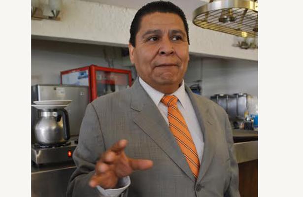 Se niegan municipios de Morelos a rescate financiero