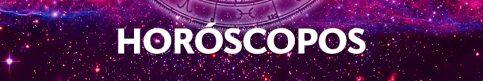 Horóscopos 20 de Octubre