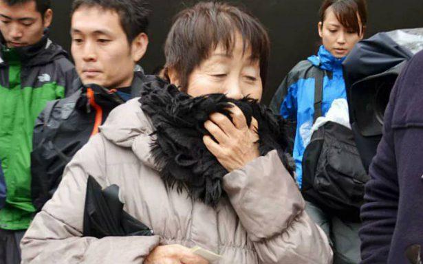 Condenada a muerte, mujer que envenenaba con cianuro a sus maridos