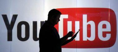 ¿Youtube en crisis? Anunciantes suspenderán publicidad por esta razón