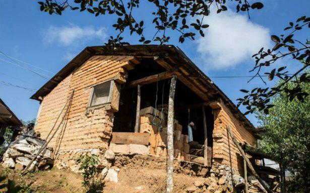 Alerta en Oaxaca y Chiapas tras sismos de esta madrugada