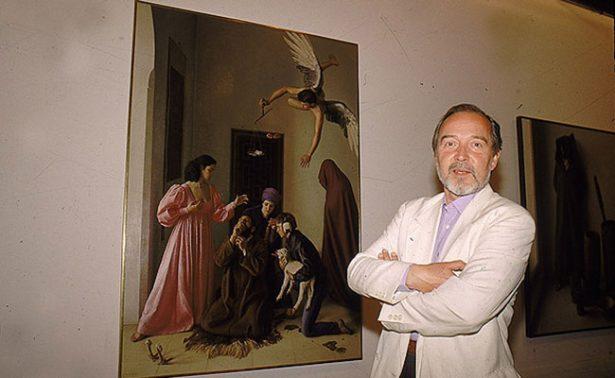 Obras de destacados artistas latinoamericanos, a la venta