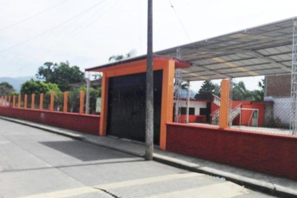 Aumenta la desaparición de niños de primaria en Orizaba