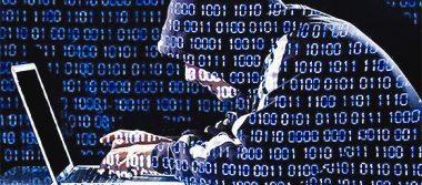 Fraudes cibernéticos representan 32% de reclamaciones en bancos