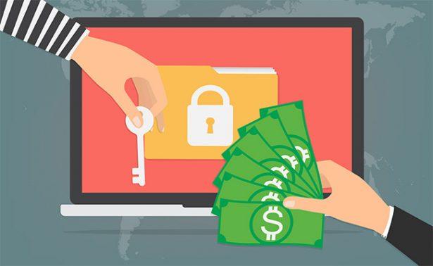 WannaCry, el secuestrador virtual que ha dañado a 74 países
