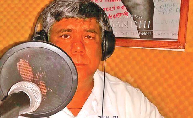 Ante reciente violencia, piden revisar Mecanismo de Protección a periodistas