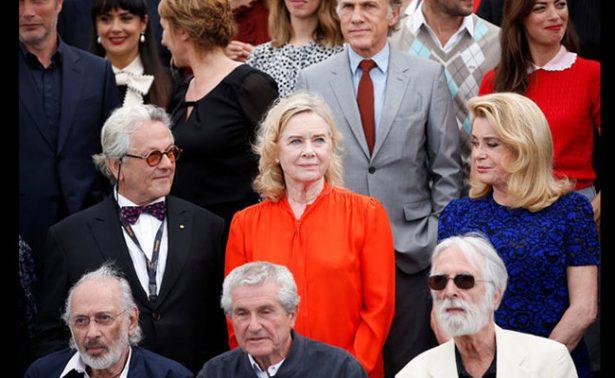 Festival de Cannes transmite su indignación por atentado en Manchester