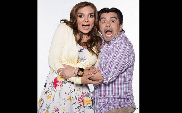 Inicia el estreno de la comedia 3 Familias, por TV Azteca