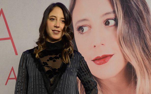 Sofía Niño de Rivera continuará con su tour pese a amenazas
