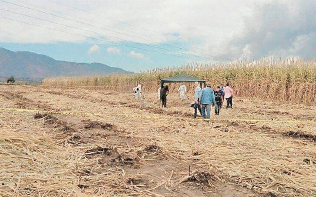 Crecen denuncias por desapariciones en Nayarit