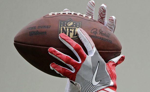 Reunión de Dueños en Chicago, en la NFL