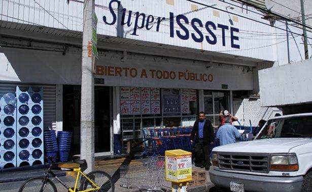 Comerciantes de CDMX con miedo a extorsiones, robos y secuestros