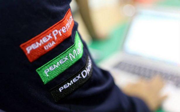 Van 10 empresas y consorcios por asociación con Pemex