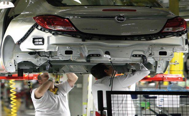 Economía mexicana creció 1.8% durante segundo trimestre; mayor avance en cuatro años