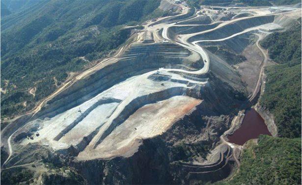 Comisión Sonora-Arizona retoma mesa de trabajo de minería