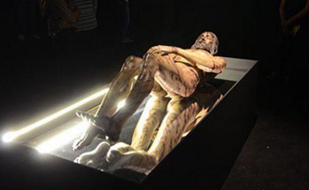 Hallan taller donde Jesús convirtió agua en vino