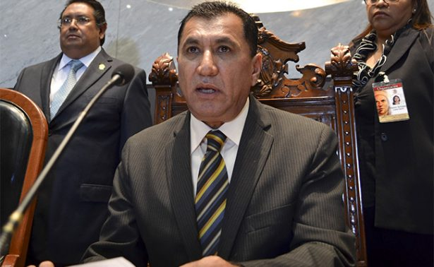 Asesinan a balazos al exedil de Coyuca, Elí Camacho Goicochea
