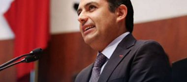 Ernesto Cordero advierte de riesgos del populismo