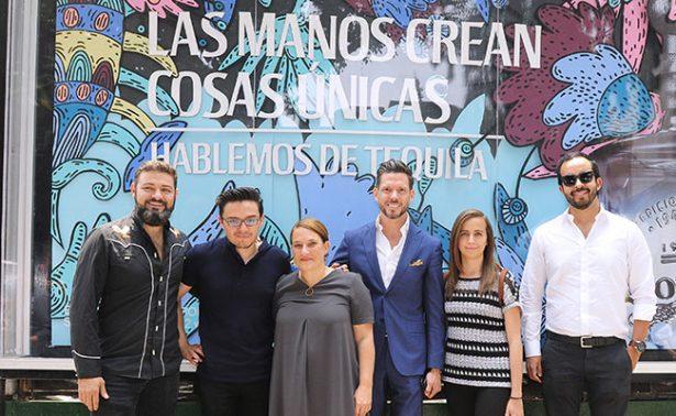 Exaltan el poder artesanal mexicano