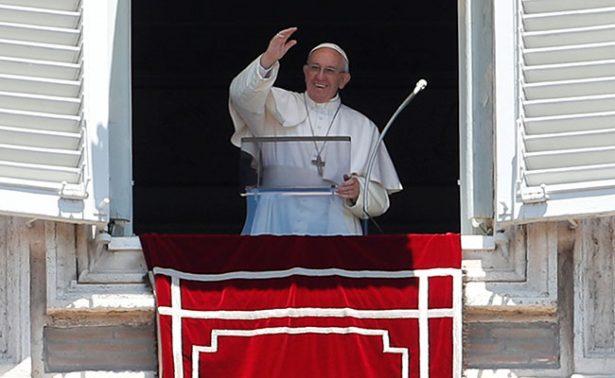 Alista el Papa viaje de reconciliación a Myanmar y Bangladés