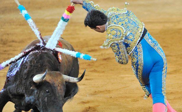El sureste mexicano  acogerá varias corridas de toros
