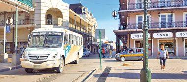 Promoverá Tampico sus espacios turísticos