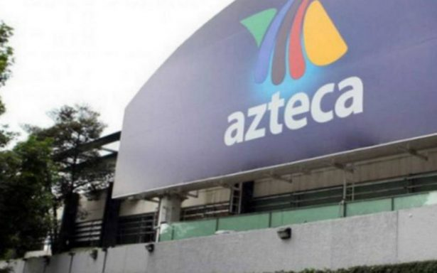 Tv Azteca junto a televisora israelí Keshet International producirán serie en EU
