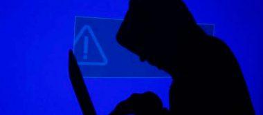 Crece miedo a otro ciberataque mundial tras descubrirse nueva vulnerabilidad
