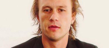 Recordando a Heath Ledger, 10 cosas que no sabías sobreél