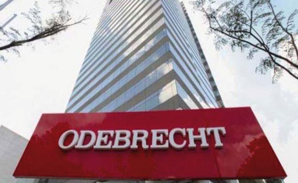 Ministro dominicano, y  otros siete funcionarios, detenidos por caso Odebrecht
